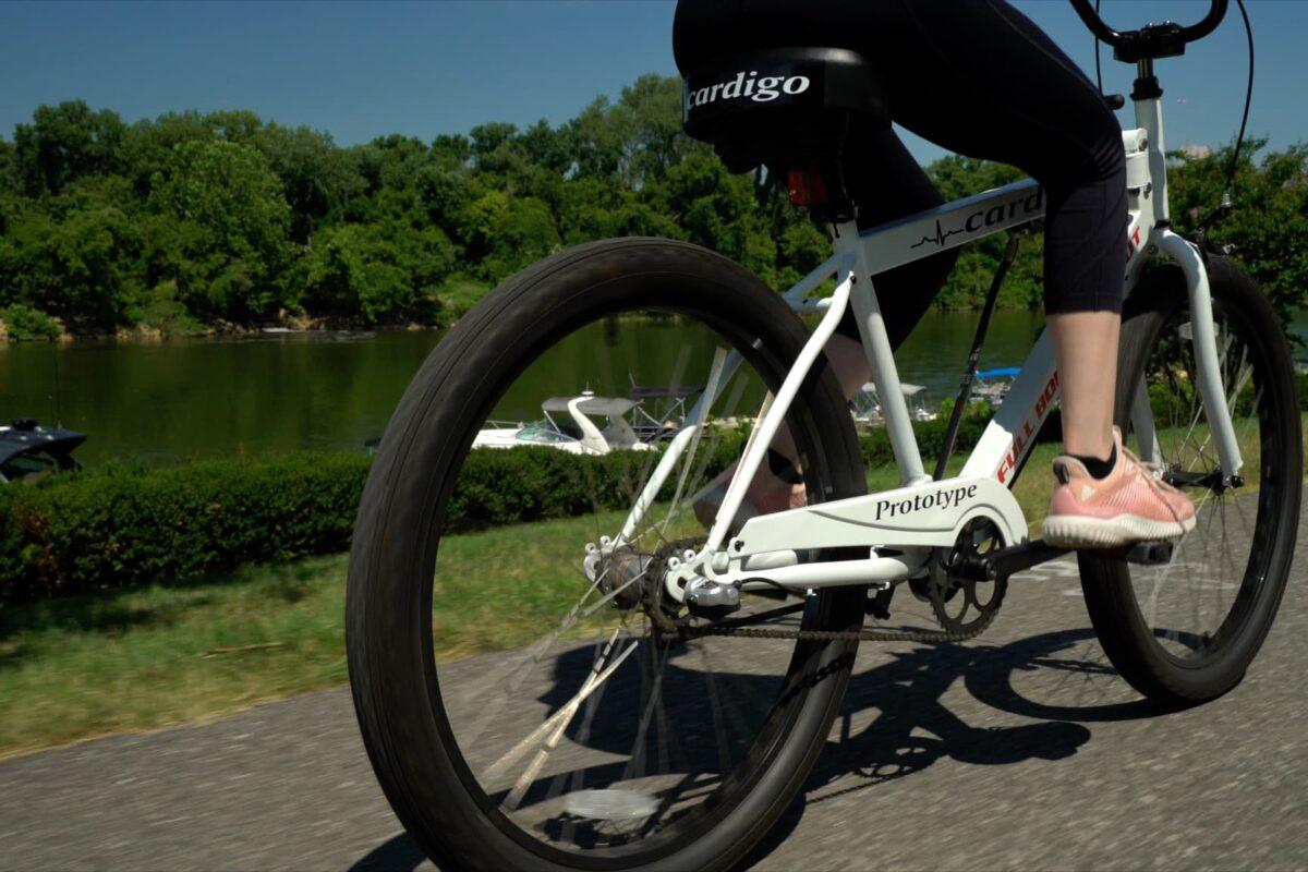 Cardigo Bikes_10